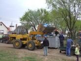 A Föld Napja 2011.04.15